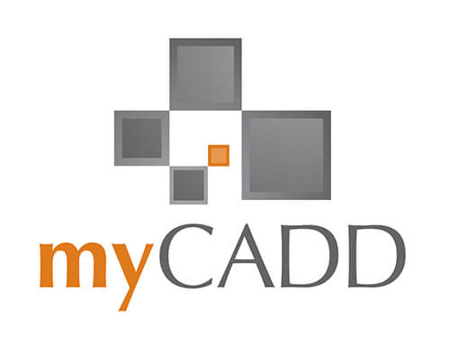 We've Moved! New myCADD Training Center in Boston