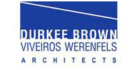 Durkee Brown Architects
