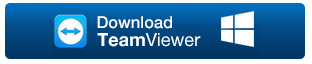 download-mycadd-teamviewer-win