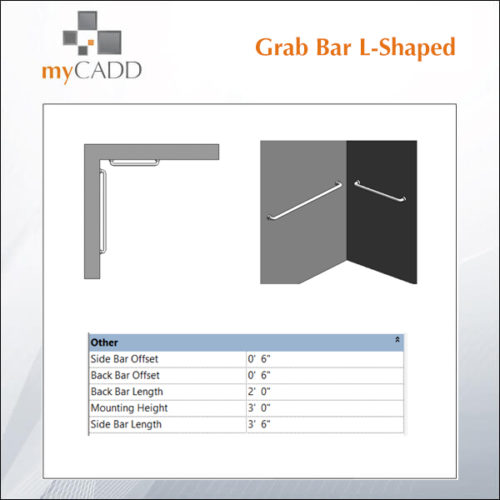 grab-bar-l-shaped